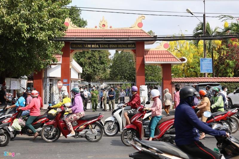 Xot xa le tang khong tieng ken trong cua Mai Phuong-Hinh-7
