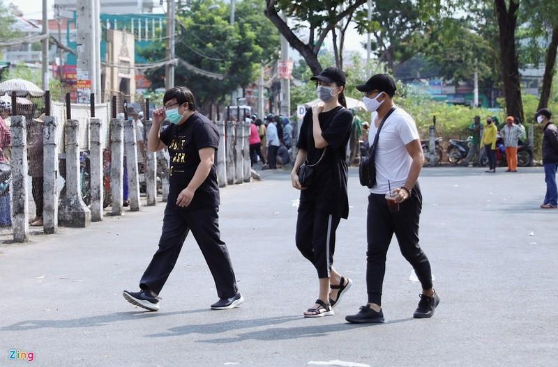 Xot xa le tang khong tieng ken trong cua Mai Phuong-Hinh-8