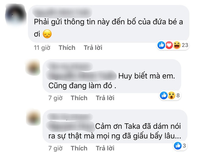Phung Ngoc Huy da biet tin, se hanh dong de bao ve con gai Mai Phuong?