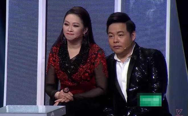 Vi sao fan Nhu Quynh doi tay chay ca si Quang Le?-Hinh-2