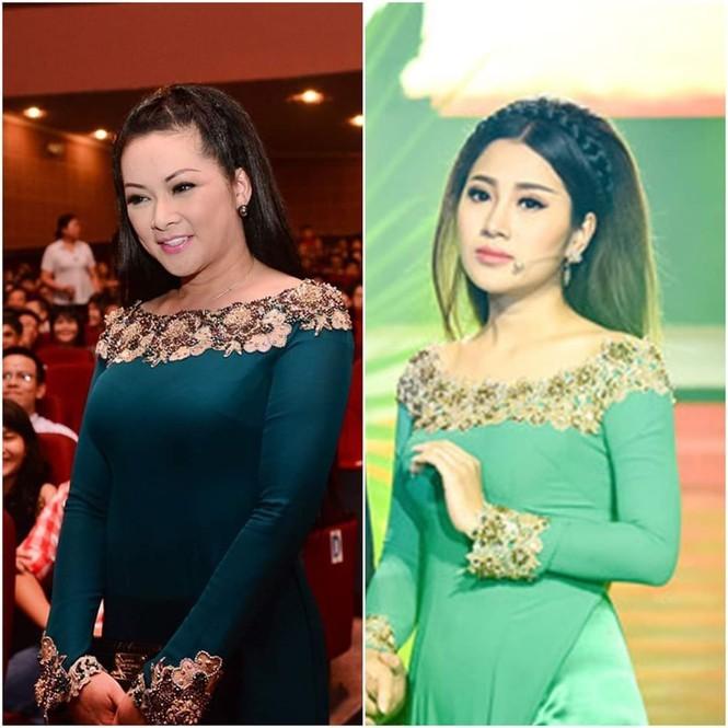 Vi sao fan Nhu Quynh doi tay chay ca si Quang Le?-Hinh-4