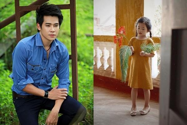 Oc Thanh Van noi ve thong tin con gai Mai Phuong da sang My dinh cu