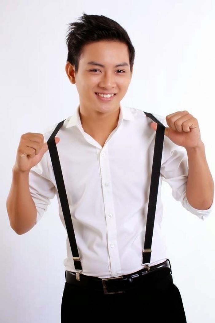 Thuc hu tin don Hoai Lam bo vo con ve que vi hon nhan truc trac-Hinh-3