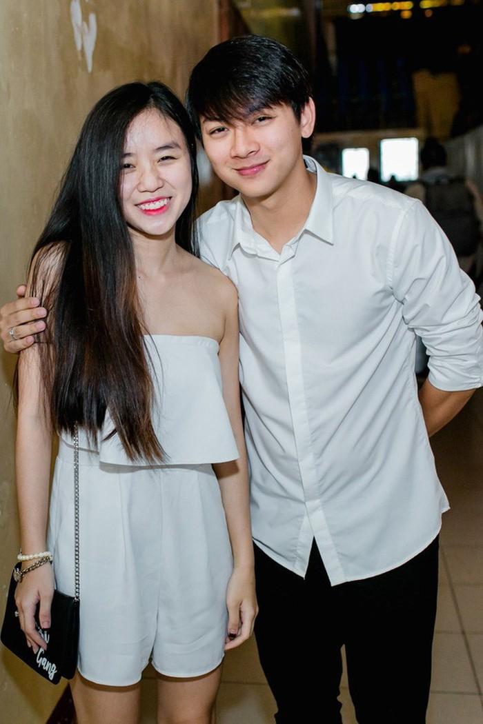Thuc hu tin don Hoai Lam bo vo con ve que vi hon nhan truc trac-Hinh-4