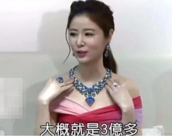 Can canh chiec nhan kim cuong 100 ty cua Lam Tam Nhu gay soc-Hinh-3