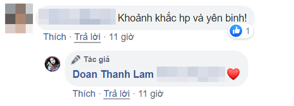 Diva Thanh Lam khoe ban trai kem tuoi sau nhieu nam ly hon?-Hinh-2