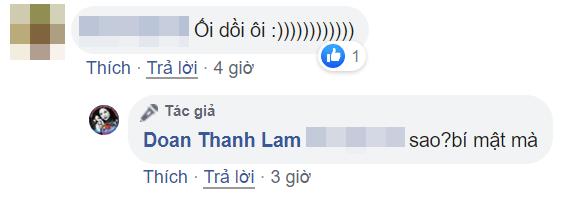 Diva Thanh Lam khoe ban trai kem tuoi sau nhieu nam ly hon?-Hinh-3