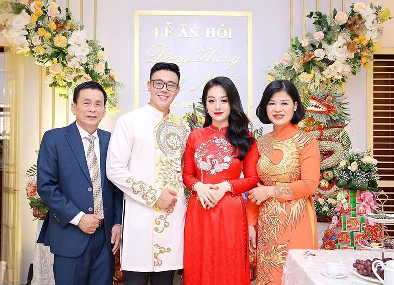 Nhan sac ban gai kem 6 tuoi lam le an hoi voi Dong Hung-Hinh-3