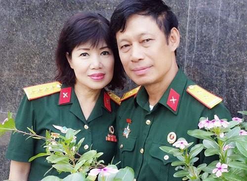 Chuyen nguoi vo hoa trang nghin lan cho chong dong vai Bac Ho-Hinh-2