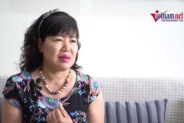 Chuyen nguoi vo hoa trang nghin lan cho chong dong vai Bac Ho-Hinh-3
