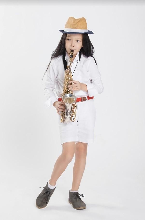 Diva Hong Nhung chia se chuyen tinh cam: