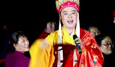 Vi sao Tu Thieu Hoa bo vai Duong Tang trong