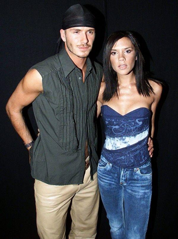 Tu truyen cua Victoria: Tiet lo soc David Beckham la ke thu ba-Hinh-4