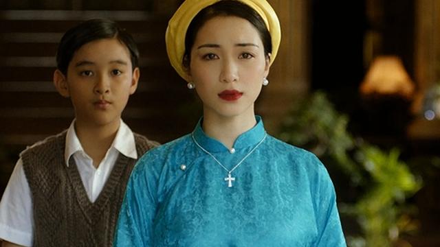 Khong chi Hoa Minzy, loat sao Viet bi che sap mat... phan ung gi?