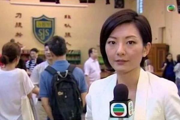 MC Quach Le Dinh tu sat bang khi than, huong duong 40 tuoi