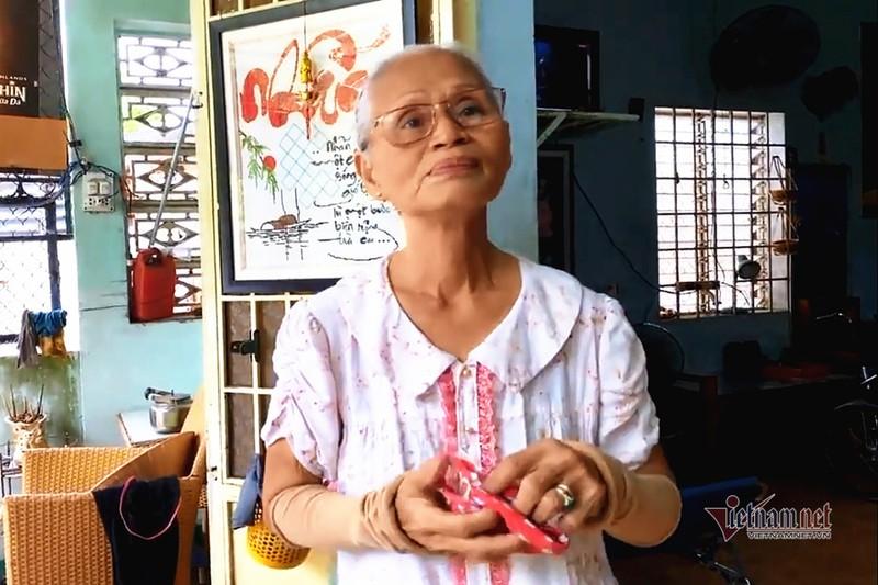 Nhac si Tran Quang Loc nhap vien khan cap vi ung thu di can-Hinh-2