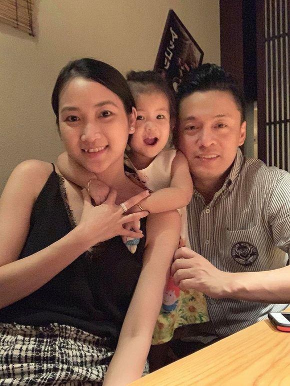 Lam Truong nhap vien trong dem vi bi ha canxi-Hinh-2
