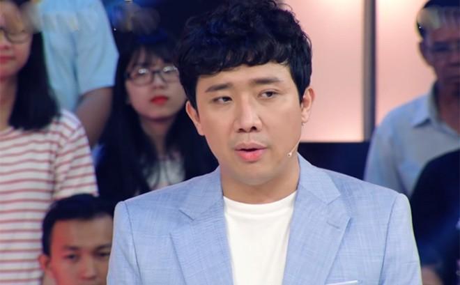 Tran Thanh treo thuong 5 trieu tim dia chi ke vu khong