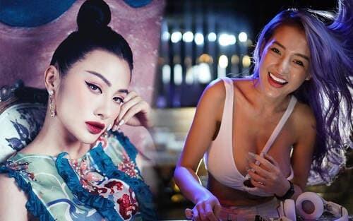 """Yaya Truong Nhi chuan bi giay to kien Ngan 98, tuyen bo: """"Noi la lam""""-Hinh-3"""