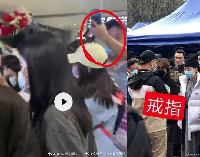 Fan cuong bi bat giam vi so sang cau hon Dich Le Nhiet Ba-Hinh-2