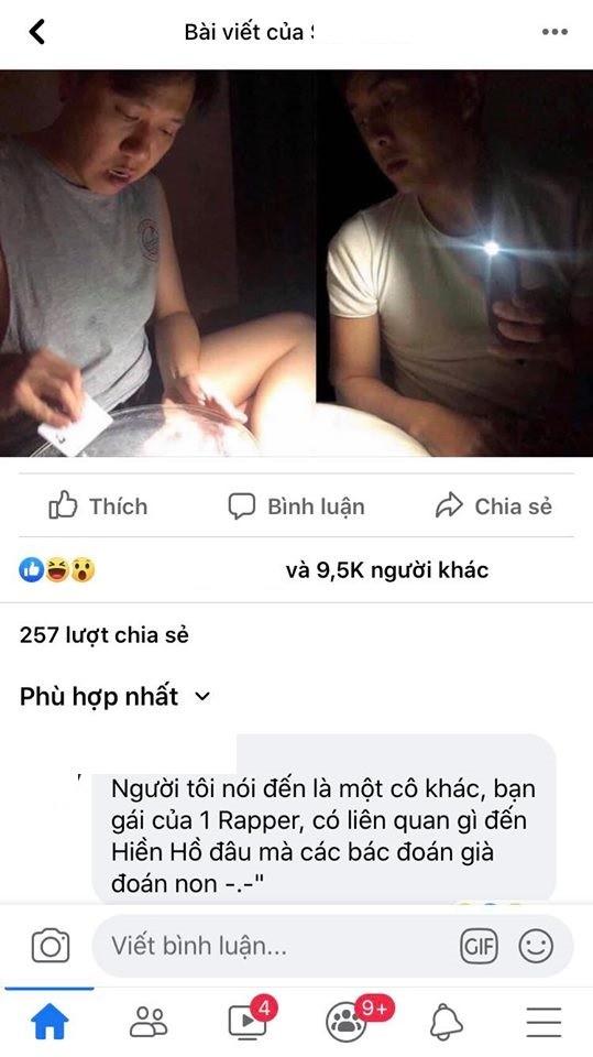 Bi goi ten trong on ao cua Anh Duc, Hien Ho noi gi?-Hinh-2