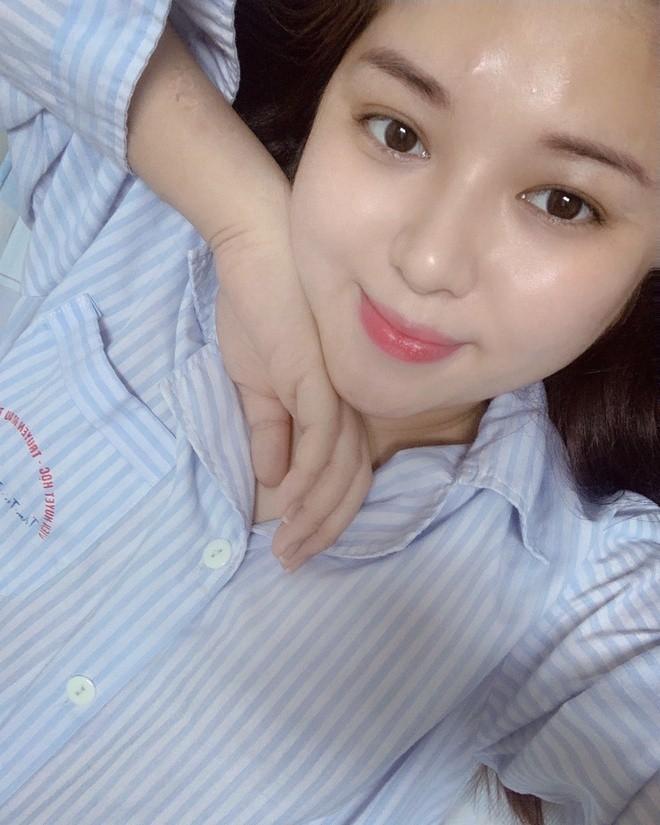 MC Dieu Linh qua doi sau 2 nam chong choi benh ung thu mau-Hinh-2