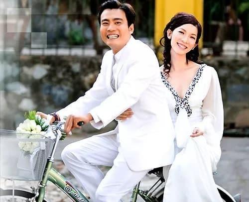 Chong cu Xuan Lan da tai hon, chuan bi don them thanh vien moi-Hinh-2
