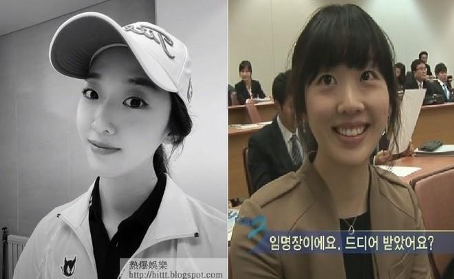 Nhan sac nu luat su nghi la ban gai moi cua Song Joong Ki-Hinh-2