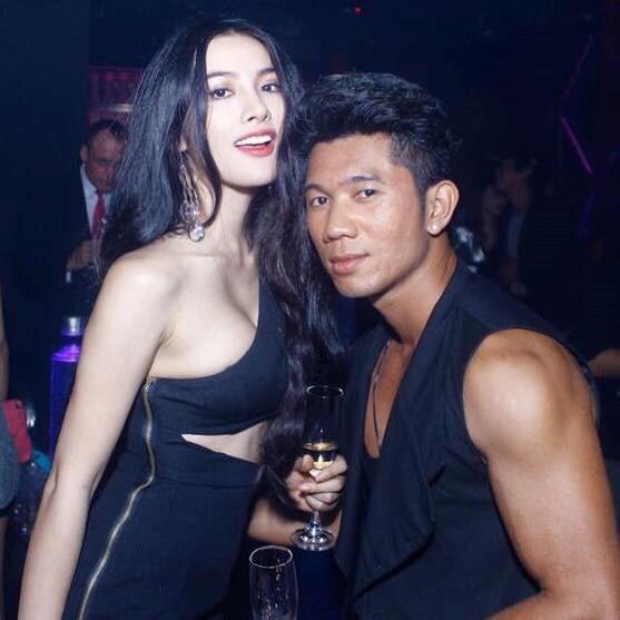 Yaya Truong Nhi kien Ngan 98: Chinh thuc gui don ra toa-Hinh-2
