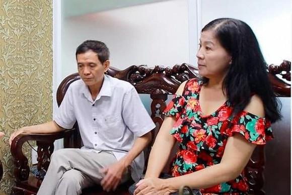 Me Mai Phuong: Mot so nghe si dung tay che lap ca bau troi