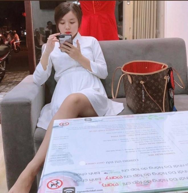 Hai lan sinh con giau kin cua Bao Ngoc - vo cu Hoai Lam-Hinh-3