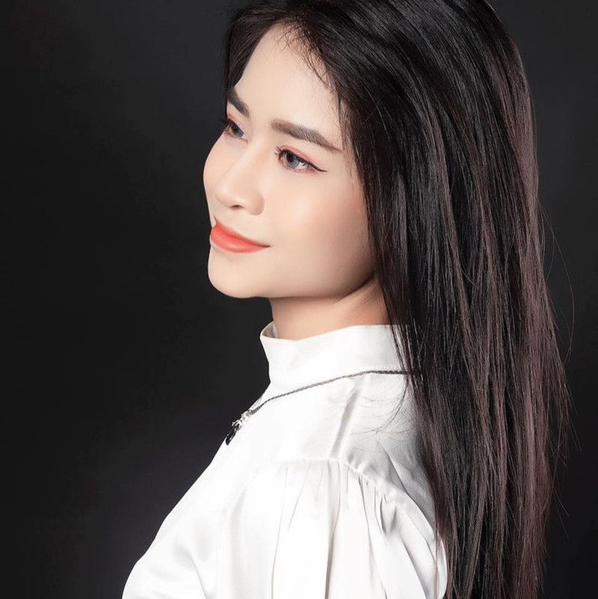 Dong nghiep thuong tiec dien vien Pham Gia Linh tu tu o tuoi 24