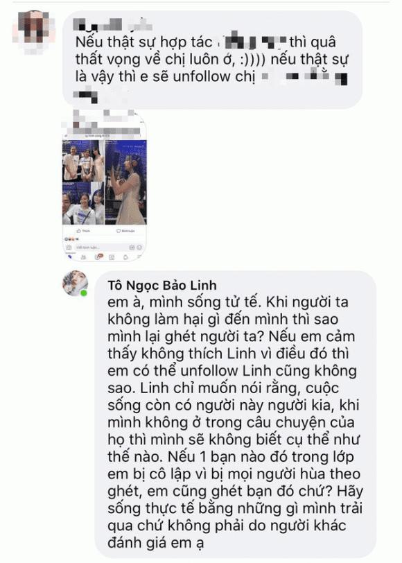 Bi chi trich vi dang anh hop tac voi K-ICM, Lynk Lee len tieng-Hinh-3