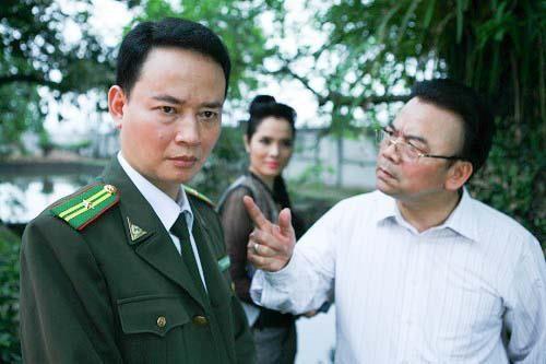 Ly do dien vien Tung Duong ly hon vo ba kem 17 tuoi-Hinh-2