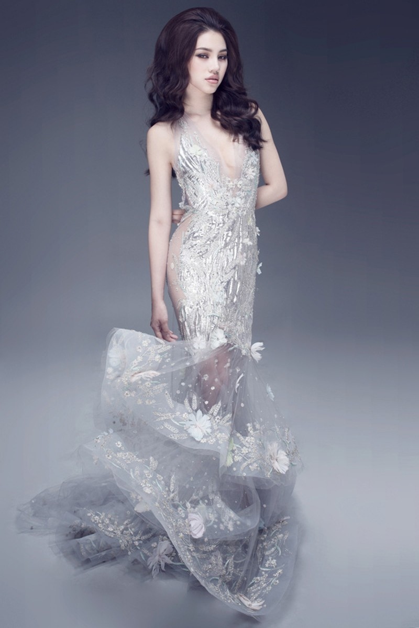 Jolie Nguyen co phat ngon soc ve tien bac nhu the nao?-Hinh-2