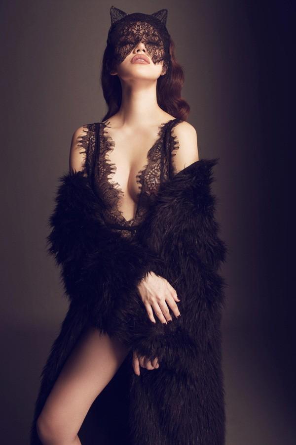Jolie Nguyen co phat ngon soc ve tien bac nhu the nao?-Hinh-7
