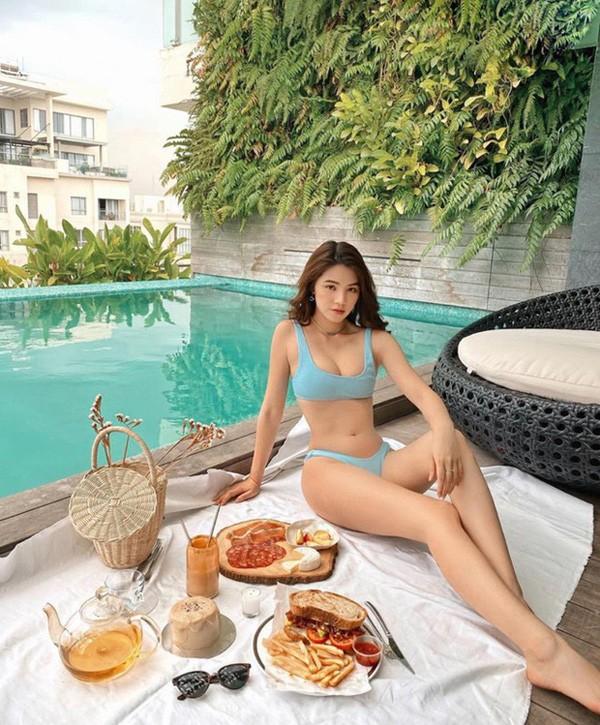 Jolie Nguyen co phat ngon soc ve tien bac nhu the nao?-Hinh-9