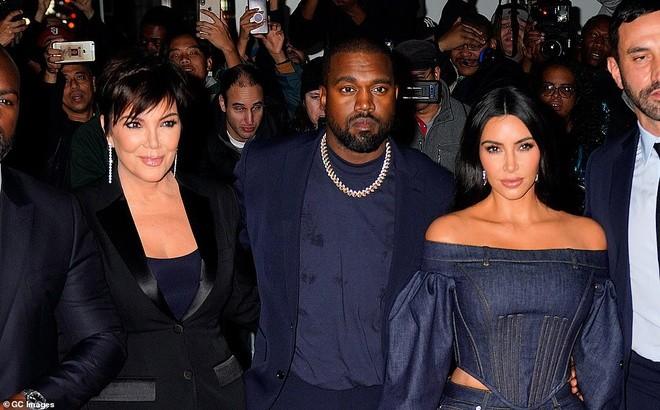 Kim Kardashian tiet lo soc khi Kanye West muon ly hon-Hinh-3
