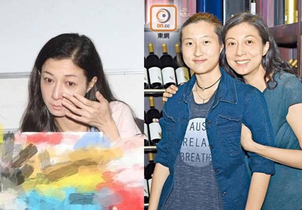 Ngo Y Loi phu nhan duoc Thanh Long chu cap 130 ty nuoi con-Hinh-4