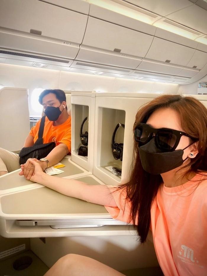 Vi sao Tran Thanh khong chup anh cung fan du bi che chanh choe?-Hinh-2