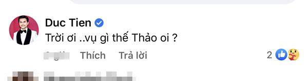 Bi nghi da ly hon chong Viet kieu, ca si Thanh Thao noi gi?-Hinh-4