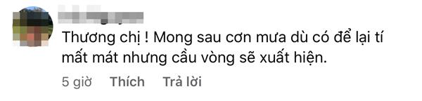 Bi nghi da ly hon chong Viet kieu, ca si Thanh Thao noi gi?-Hinh-6