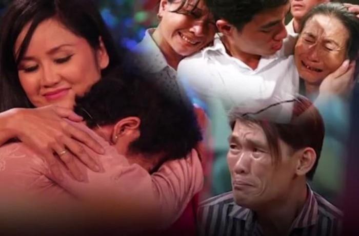 """MC Thu Uyen khoi kien vi bi vu khong """"an chan tien"""" gay xon xao-Hinh-4"""