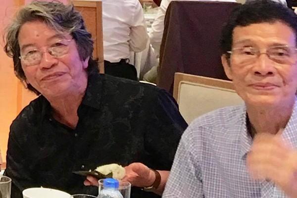 Ly do NS Truong Ngoc Ninh khong the vieng nhac si Pho Duc Phuong-Hinh-2