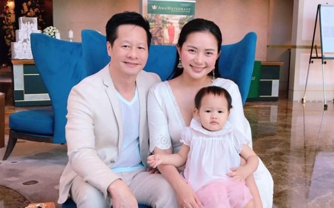 "Phan Nhu Thao khong giam duoc can vi chong thich ""bon com""-Hinh-2"