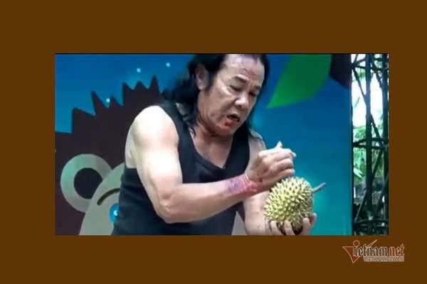 Xot xa dien vien Quoc Cuong bua no bua doi, mat tri nho-Hinh-3