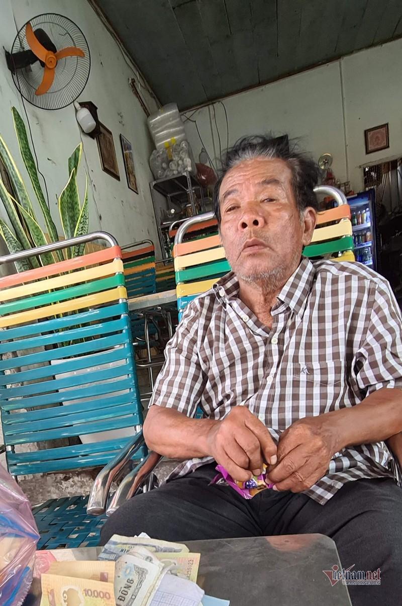 Xot xa dien vien Quoc Cuong bua no bua doi, mat tri nho-Hinh-4