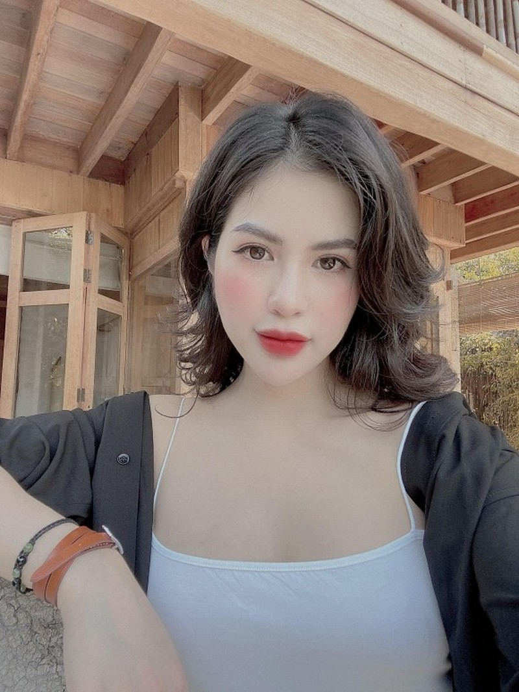 Bi che phat tuong, Viet Anh giam 6kg, than hinh chuan soai ca-Hinh-11