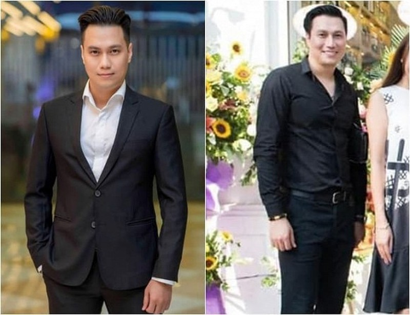 Bi che phat tuong, Viet Anh giam 6kg, than hinh chuan soai ca-Hinh-2
