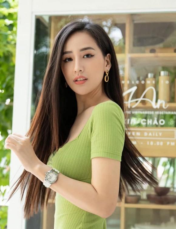 Mai Phuong Thuy gay hoang mang khi dang anh nhap vien cap cuu-Hinh-3